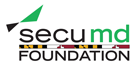 SECU MD Foundation Logo